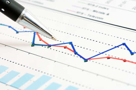 Financi Stockfoto - 38238042