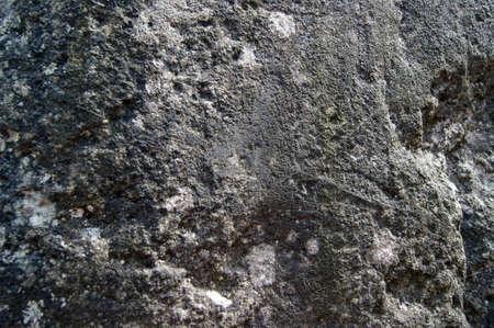 Stone, photo from close, macro, structure, background  Kamien, fotografia z bliska, macro, struktura