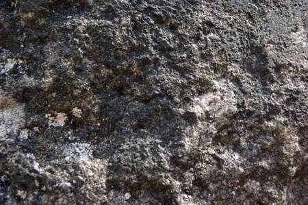Stone, picture from close, macro, structure, background   Stock Photo