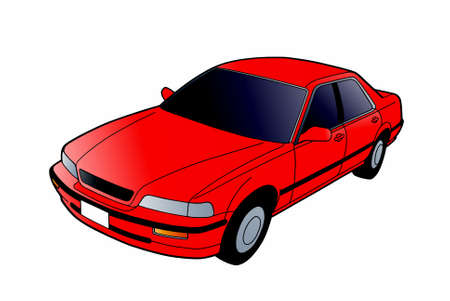 nm: Auto Legend on a white background graphics  Saturated colors