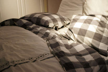 bedding: Sleeping. Bed. Bedding.