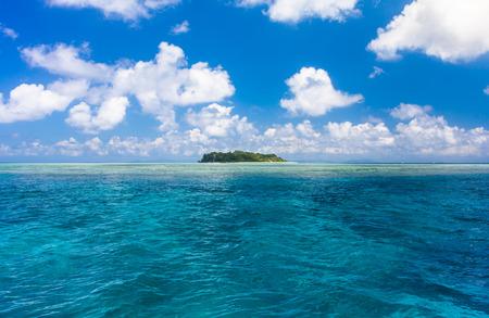 sipadan: Beautiful tropical island of Sipadan in Malaysia.