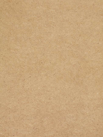 chipboard background Stock Photo