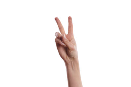peace Stock Photo - 17642125