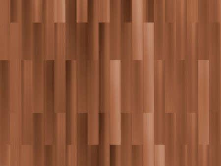 laminate flooring: laminate texture