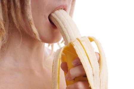Sexually suggestive photos