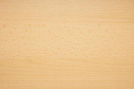 beechwood or beech wood background texture pattern