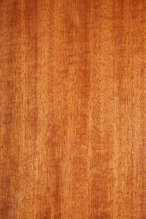 lacquered: vintage stained and lacquered wood background texture Stock Photo