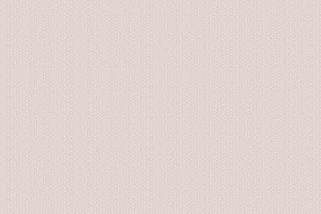 circle shape: wallpaper background with subtle circle shape texture