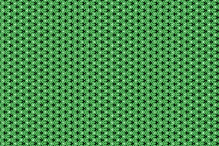 green wallpaper: abstract green wallpaper pattern or background texture