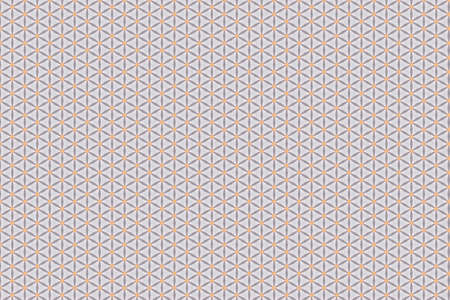 gray pattern: abstract gray wallpaper pattern background design texture