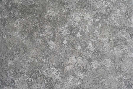 detailed gray grungy mottled paint background texture
