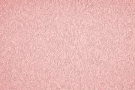 color of the year 2019 - coral pink leather texture background