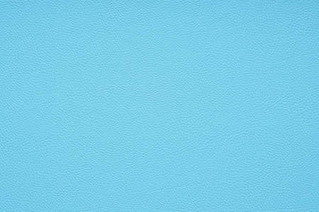 light blue leather texture abstract pattern background