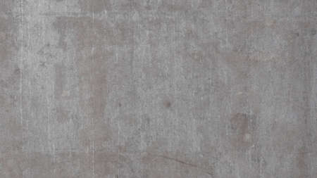 gray weathered concrete wall grunge background texture
