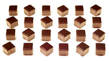 dominoes: x-mas cookies dominoes