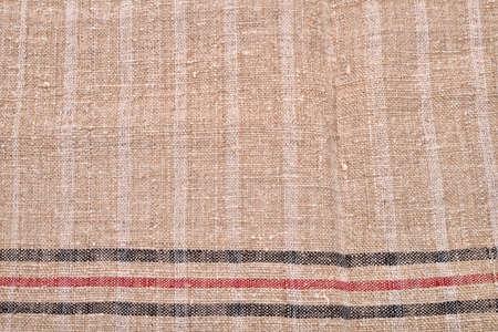 hand woven: Tessuti a mano tessuto di lana, di fondo