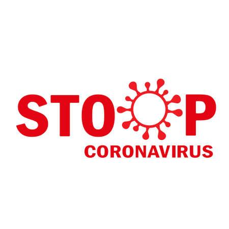 Coronavirus. Novel Coronavirus Outbreak. Coronavirus Cell. Stop Coronavirus. Pandemic Risk Alert. 免版税图像