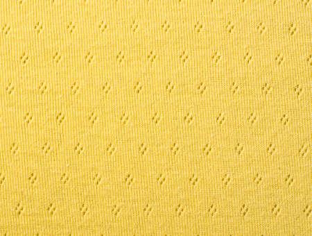 knitten: Texture canvas knitten fabric as background