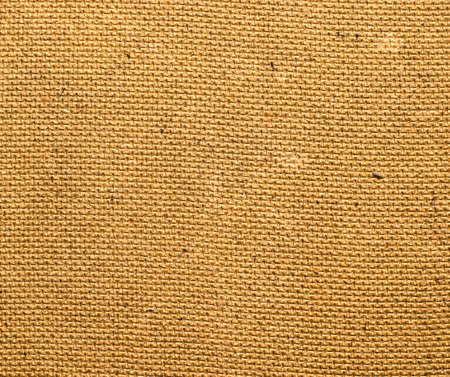 Back side of hardboard for background or texture photo