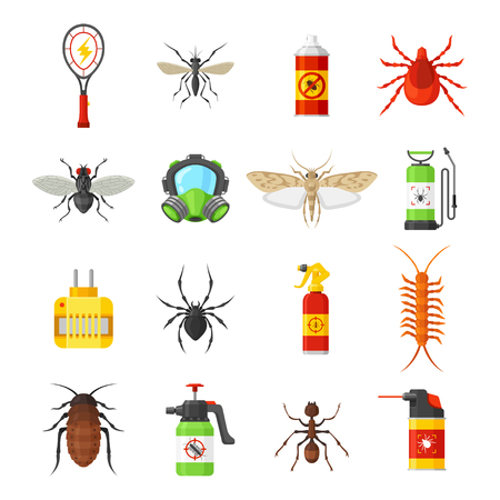 1,555 Termite Stock Illustrations, Cliparts And Royalty Free Termite Vectors - 웹
