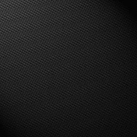 carbon fiber background pattern: Carbon Fiber (Carbon Fibre) with top lighting to create atomsphere and shaded area.