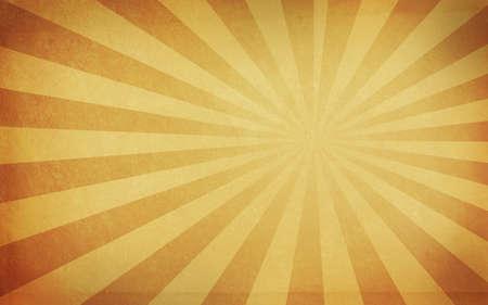 light burst: Vintage light burst  Sunburst auf dirty grunge hintergrund. Lizenzfreie Bilder