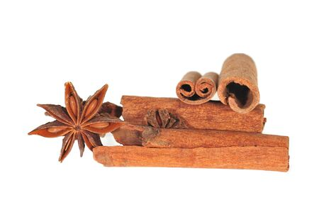 aniseed:  Natural Spices Used For Cooking