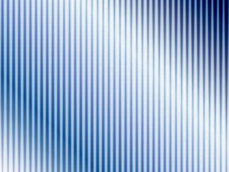 businesslike: L�neas azules fondo abstracto. Vector