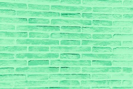 Mint Color Wallpaper