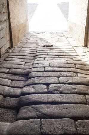 jiayuguan pass tower: Gateway of Jiayuguan,  Gansu of China  The age of it