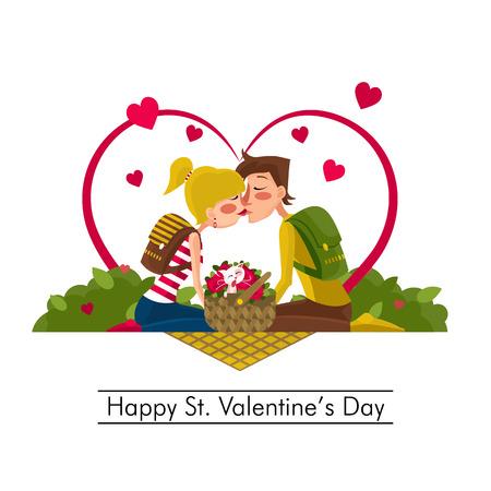 st  valentine: Happy St. Valentine Day