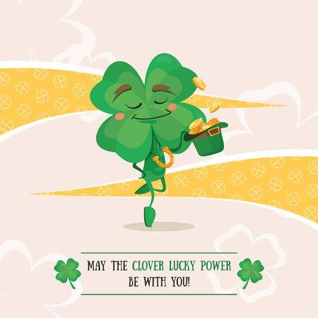 251 Irish Dance Stock Vector Illustration And Royalty Free Irish ...