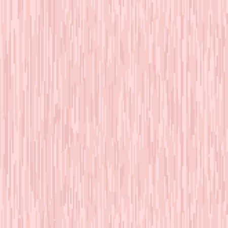 Vector seamless universal pattern of alternating longitudinal strips of summer warm bright pink peach. Background in a modern geometric style for decorating wallpaper, textiles, cover design, websites