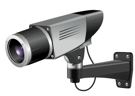bewakingscamera