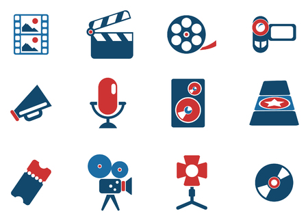 film industry: Film Industry Icons