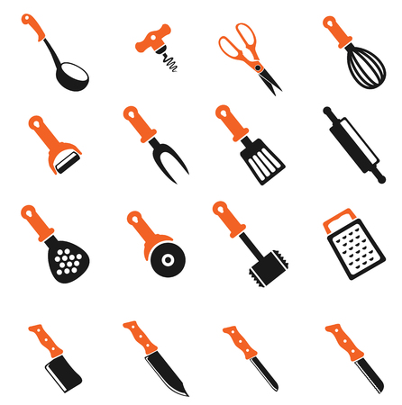wire pin: kitchen tools. simply symbol for web icons