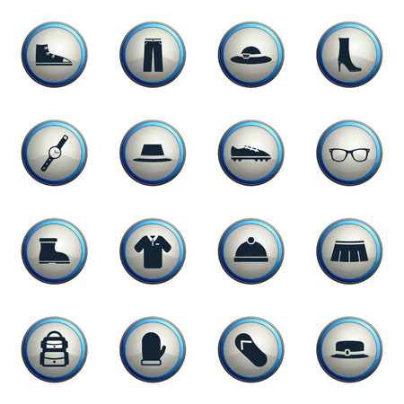 boy underwear: Clothes chrome icons for web