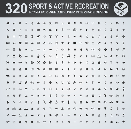 football shoe: Sport and active recreation icons for web