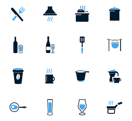 barbecue stove: Food and kitchen symbol for web icons