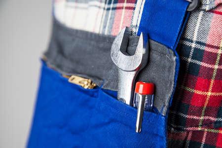 artesano: Craftsman Electricistas
