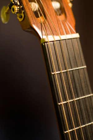 tremolo: guitar
