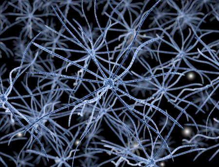 Neuralink synaps neural network linking computer - human communication