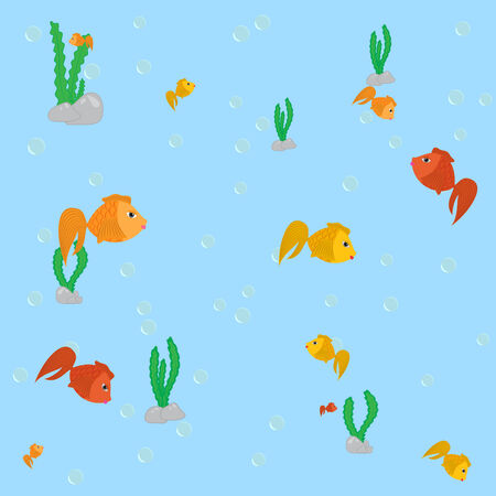 fishes: Fishes