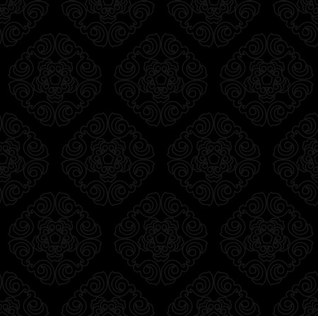 disign: Seamless pattern for disign