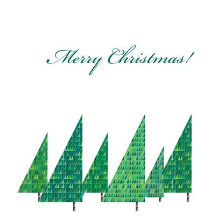 01: Merry Christmas 01