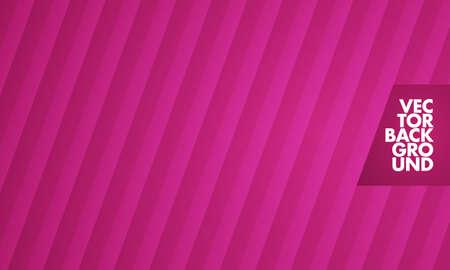 Fondo púrpura abstracto. Texturas vectoriales.