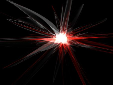 abstract beautiful background Stock Photo - 3543339
