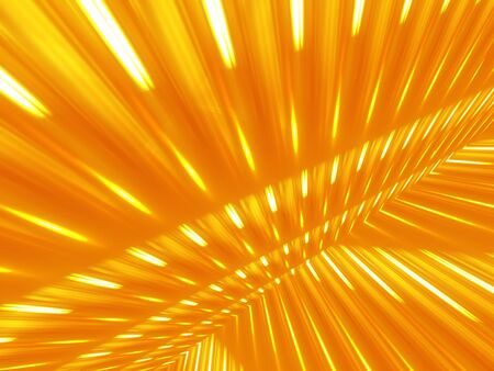 aureole: abstract gold texture background