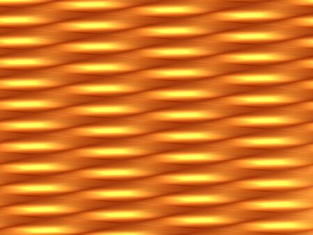 abstract gold texture background photo